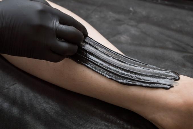 Black Waxing funziona